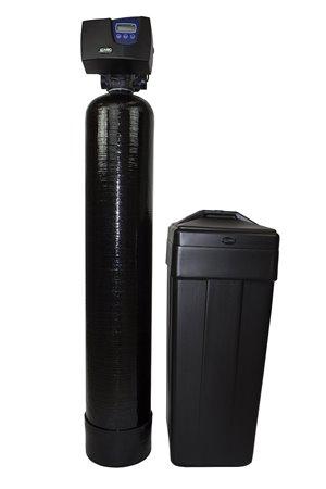 Fleck 7000 SXT Water Softener