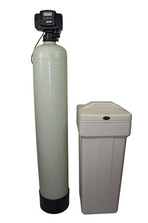 Fleck Iron Pro 2 Water Softener