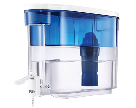 Kaz PUR 18 Cup Dispenser