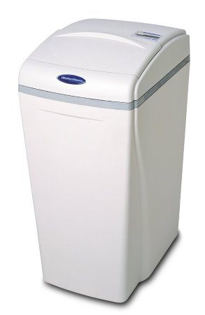 WaterBoss 365 Water Softener