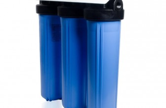 best whole house water filter reviews and buying guide